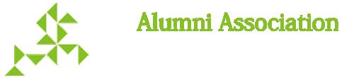 EDI - Alumni Association